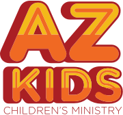Az Kids